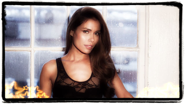 daniella alonso dating history Pictures & photos of daniella alonso - imdb  (nbc) by tj woods see more  daniella alonso-- nora clayton, a woman who has a history with miles daniella .