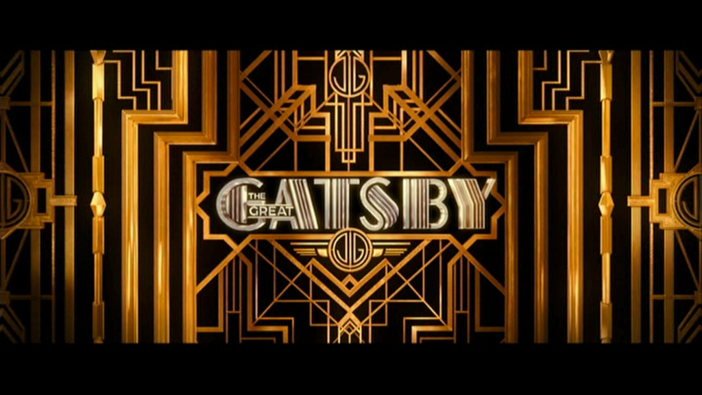 the great gatsby alternate ending Questions about the famous great gatsby ending we analyze the last paragraphs and last lines of the novel and how they relate to the rest of the story.